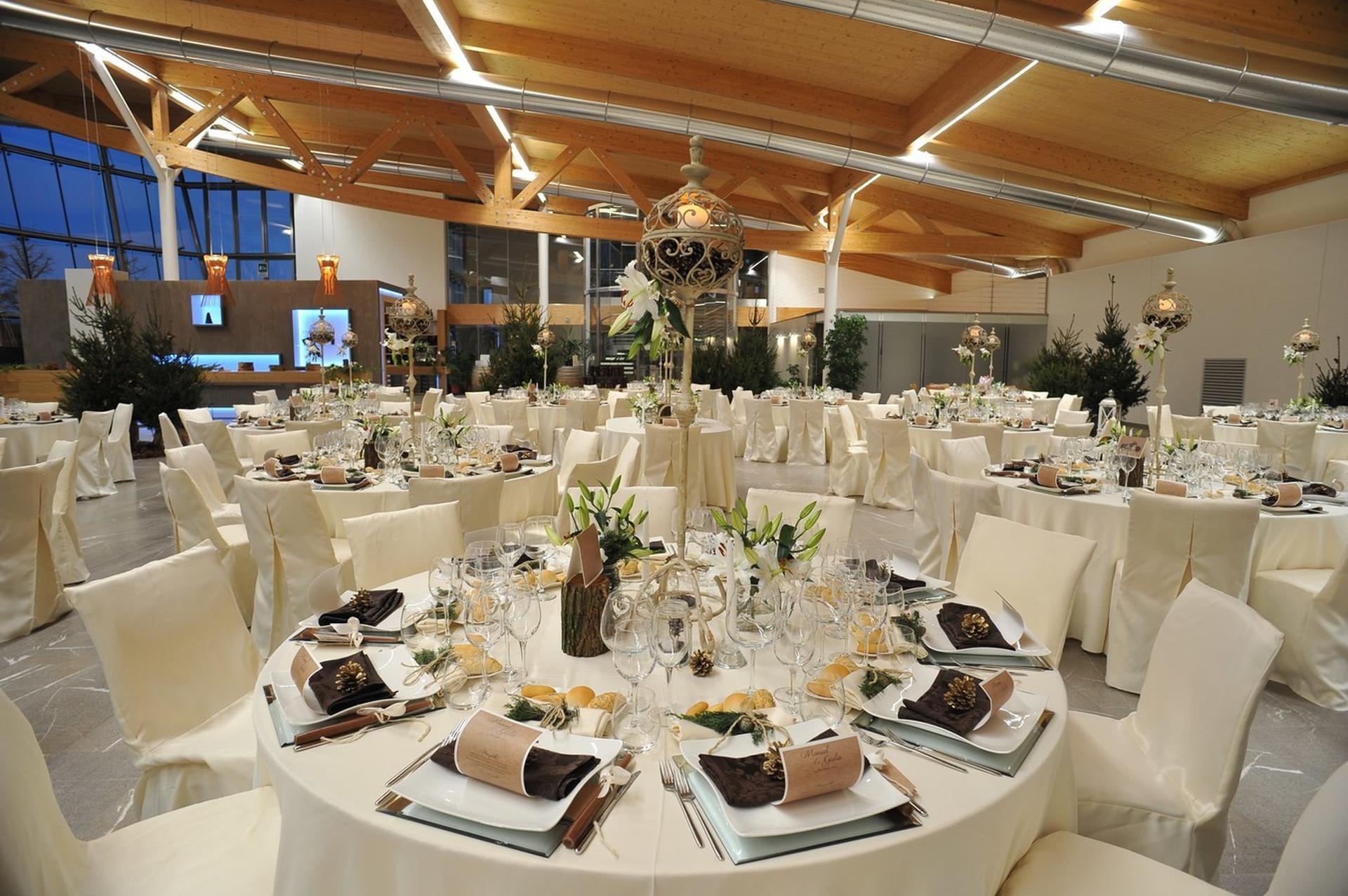 13.12.2014 - Wedding
