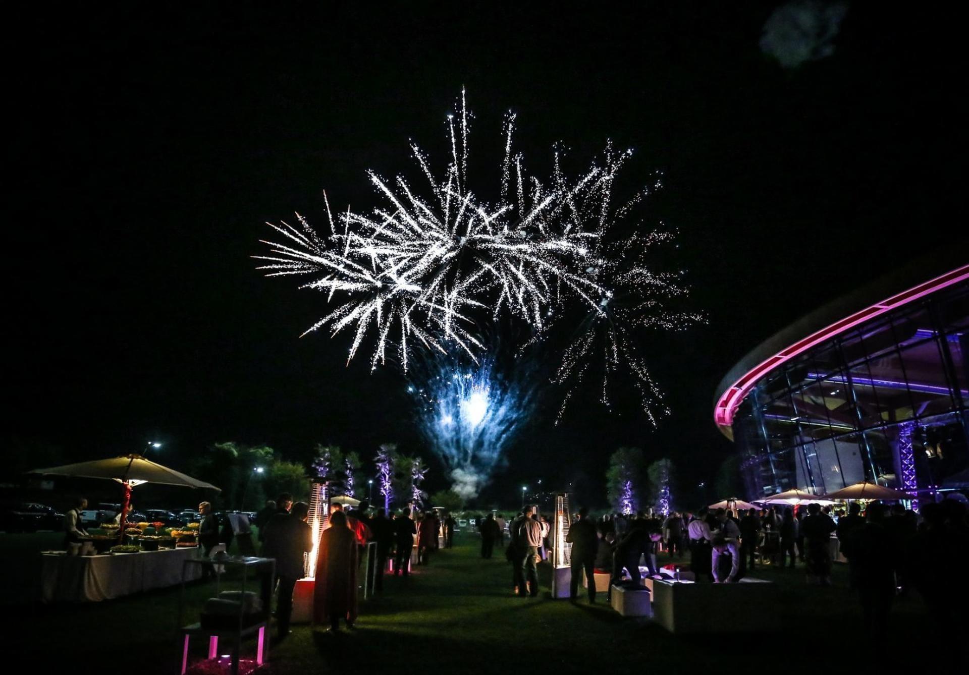 27.09.2018 - BAGNARA