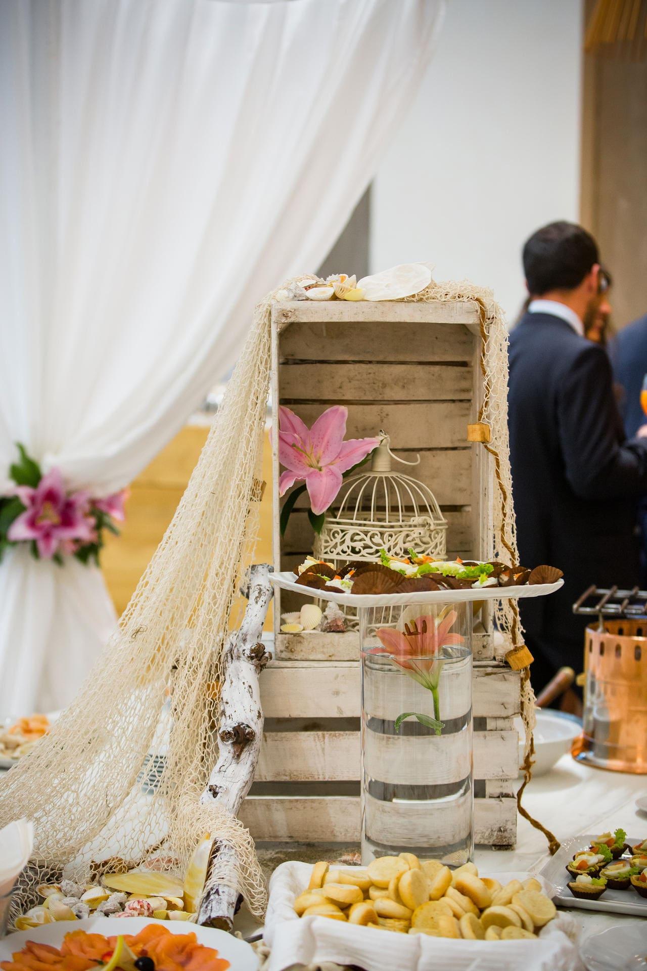 14.05.2016 - Wedding