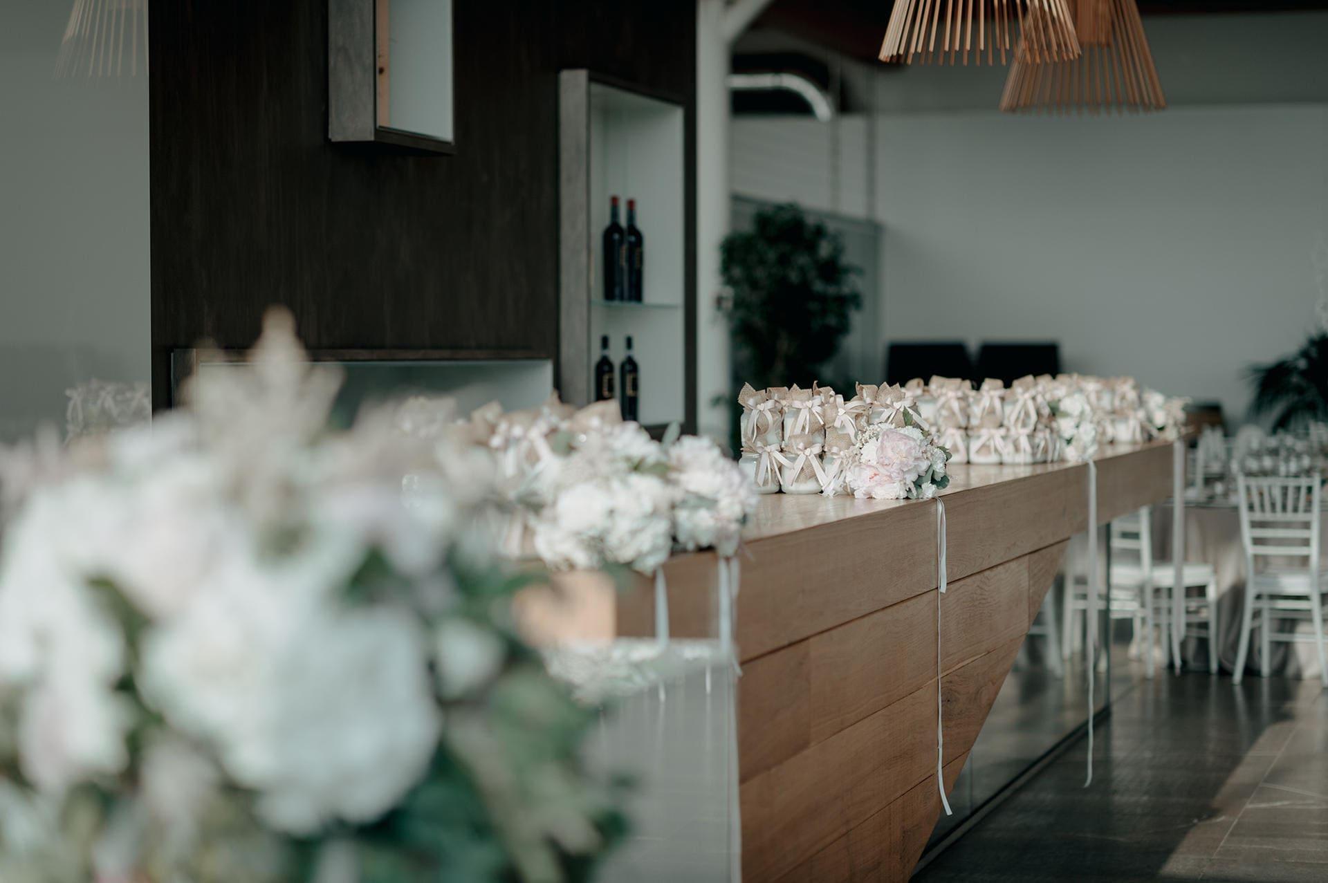 26.05.2018 - Wedding
