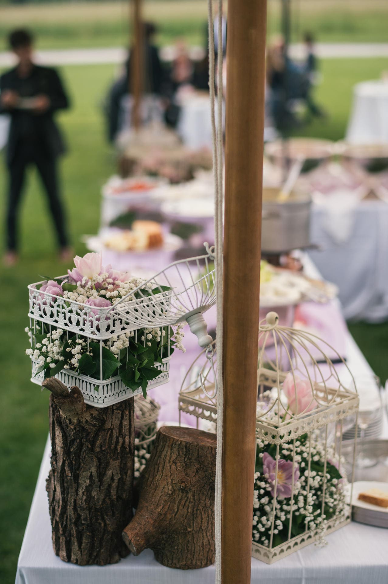 10.05.2014 - Wedding