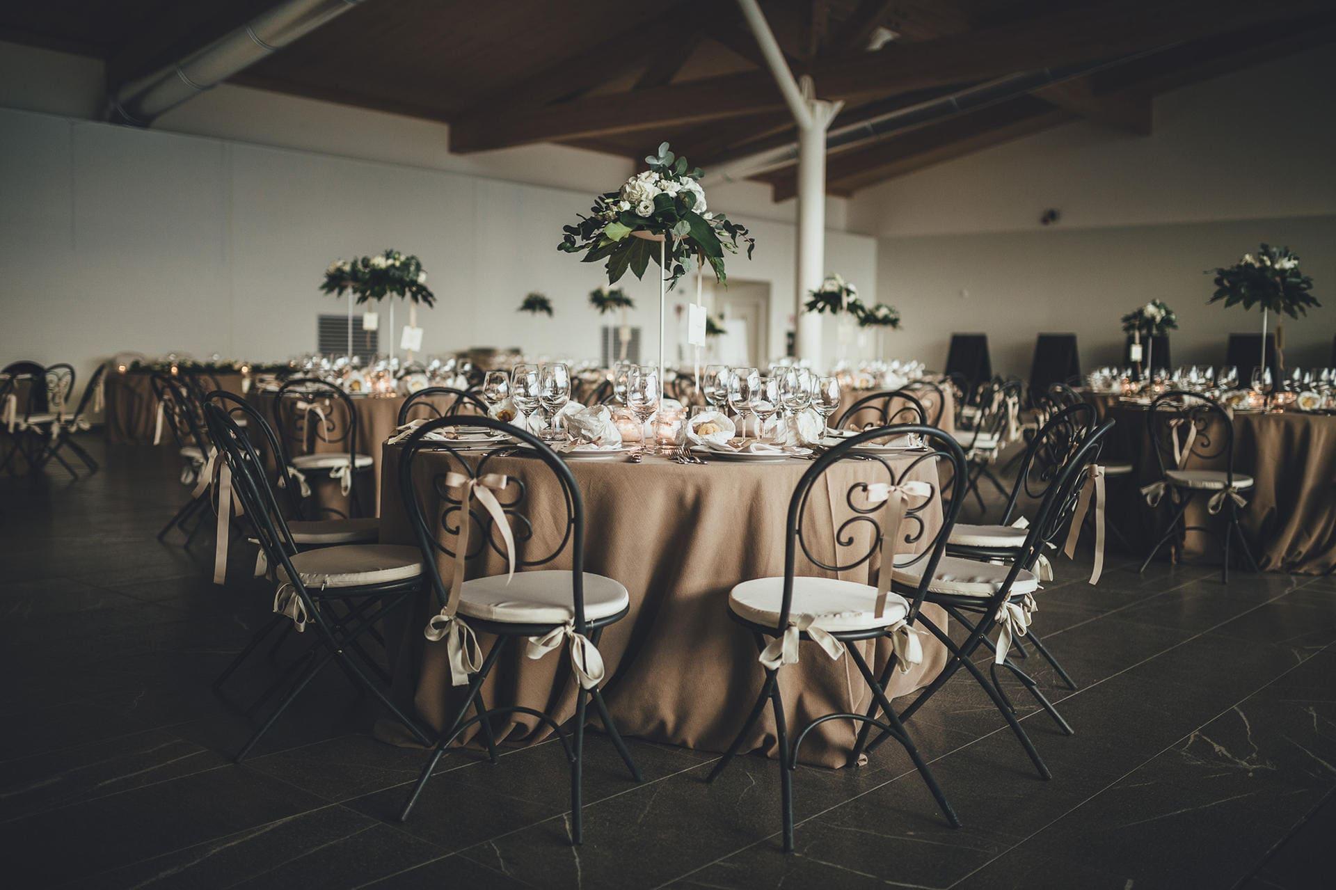 17.09.2016 - Wedding